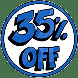 Clientèle Rewards Deals