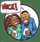 Clientèle Rewards Members